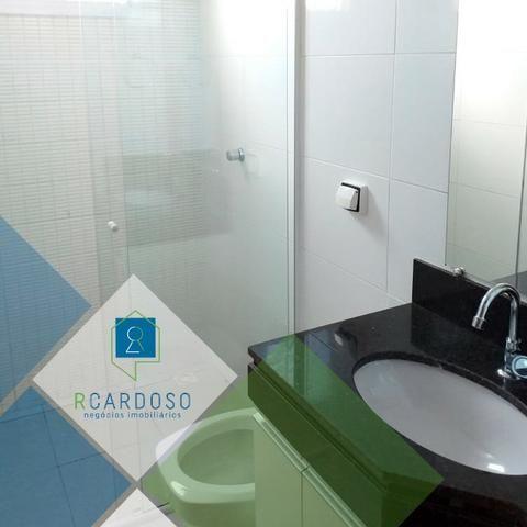 Cód: 30970 - Aluga-se Apartamento no Bairro Santa Mônica - Foto 7
