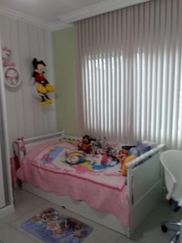 Casa com 3 dormitórios à venda por R$ 850.000 - Jardim Amália - Volta Redonda/RJ - Foto 8