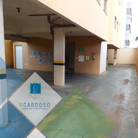 Cód: 30970 - Aluga-se Apartamento no Bairro Santa Mônica - Foto 8