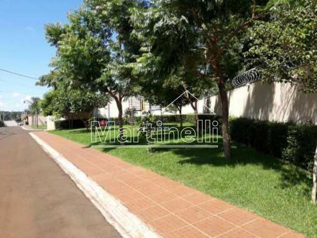 Casa de condomínio à venda com 3 dormitórios cod:V24822 - Foto 15