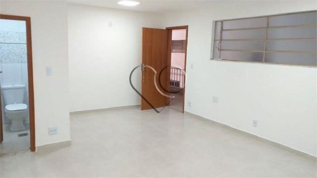 Loja comercial à venda em Méier, Rio de janeiro cod:69-IM442491