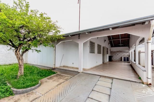 Casa comercial localizada em uma excelente região no Jardim Europa . - Foto 3