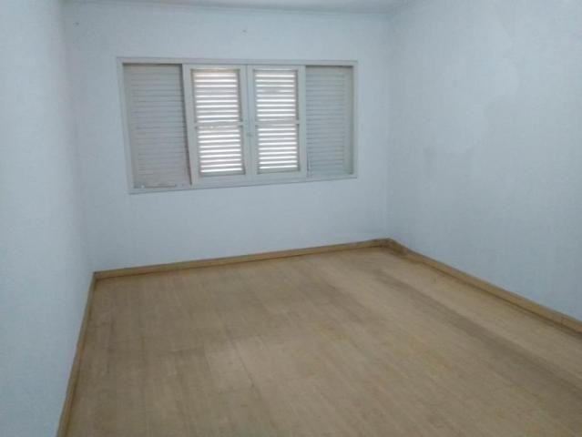 Sobrado com 2 dormitórios para alugar, 121 m² por R$ 2.000,00/mês - Aricanduva - São Paulo - Foto 12