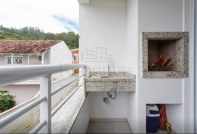 Apartamento à venda com 2 dormitórios em Canasvieiras, Florianópolis cod:79861 - Foto 3