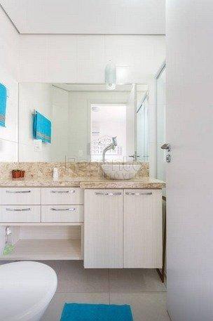 Apartamento à venda com 2 dormitórios em Canasvieiras, Florianópolis cod:79861 - Foto 14