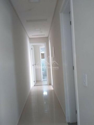 DH - Venda Apartamento Mobiliado 02 Dormitórios na Praia dos Ingleses ! - Foto 10