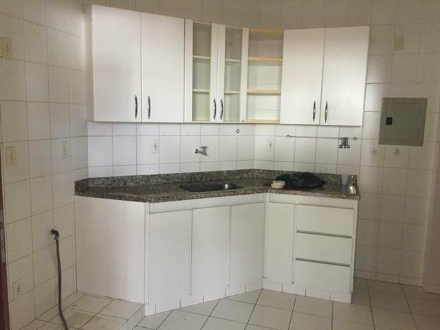 Excelente apartamento em localização privilegiada - Foto 10