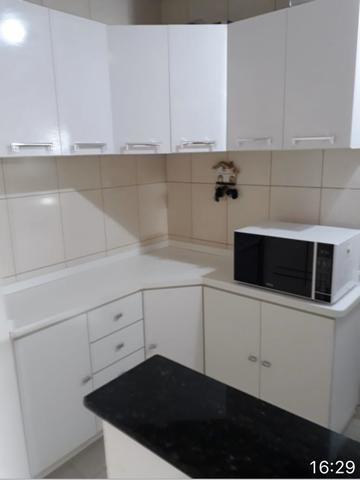 Casa 143 m2 edificada em terreno de 700 m2 - Uvaranas ? Ponta Grossa PR - Foto 17