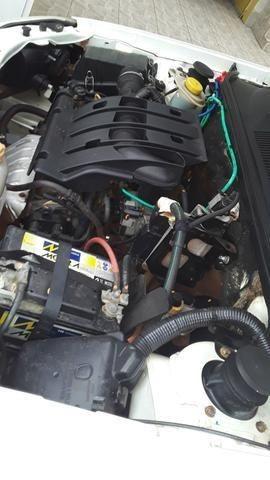 Fiat Strada Working 1.4 CS - Foto 5