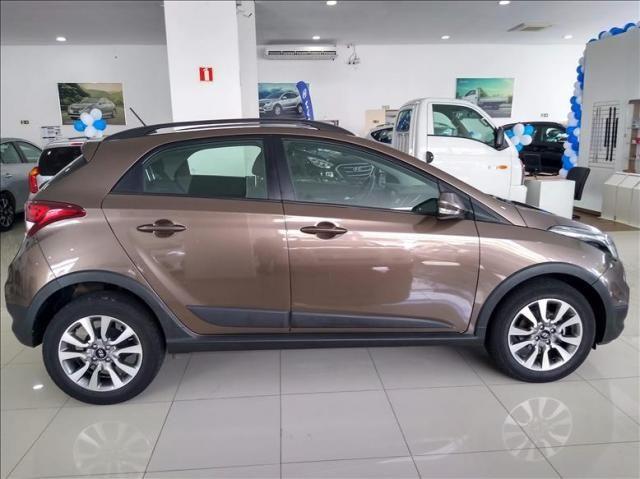 Hyundai Hb20x 1.6 16v Style - Foto 5