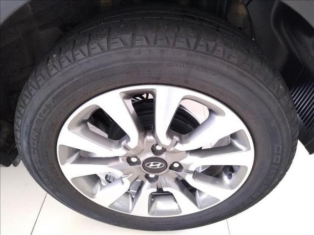 Hyundai Hb20x 1.6 16v Style - Foto 9