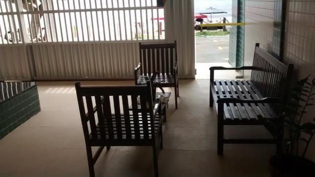 Apartamento na praia de Manguinhos - Foto 20