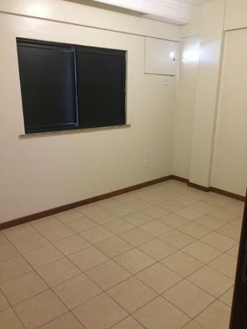 Excelente apartamento em localização privilegiada - Foto 5