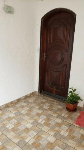 Apartamento - Cohab Adventista - 2 Dormitórios Naapfi180251 - Foto 2