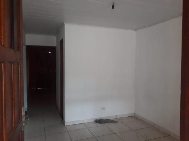 Casa 70.000 - Foto 4