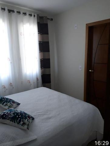 Casa 143 m2 edificada em terreno de 700 m2 - Uvaranas ? Ponta Grossa PR - Foto 7