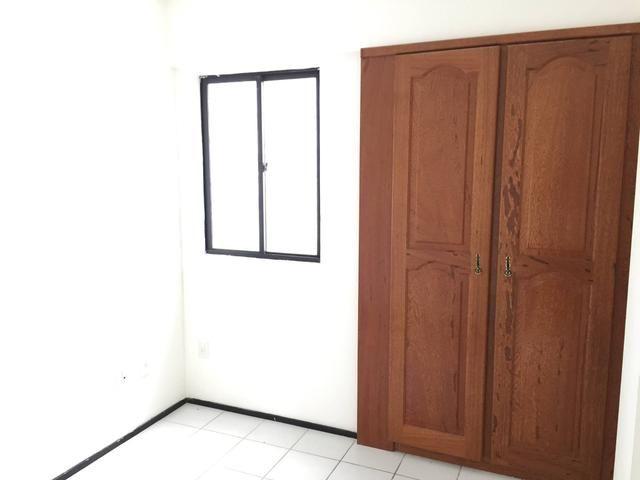 Aluguel - apartamento - Cocó - Fortaleza - Foto 3