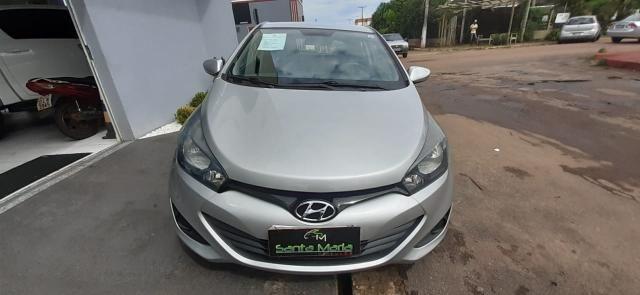 Hyundai HB20 1.0 CONFORT 4P - Foto 2