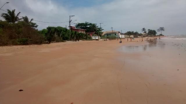 Apartamento na praia de Manguinhos - Foto 14