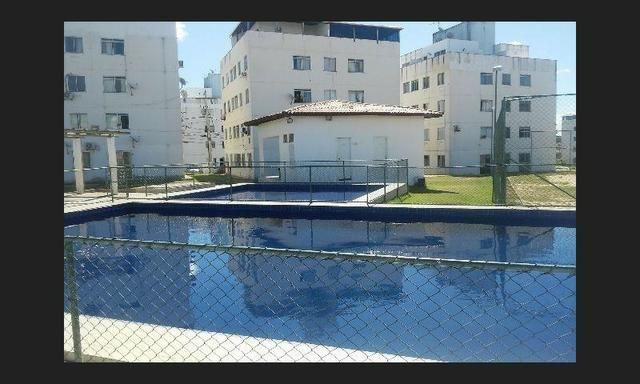 Oportunidade apartamento quitado!!!! - Foto 9