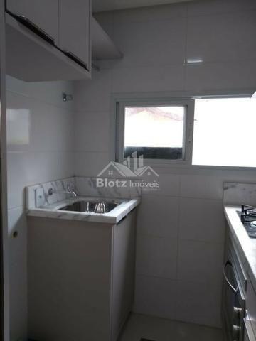 DH - Venda Apartamento Mobiliado 02 Dormitórios na Praia dos Ingleses ! - Foto 18