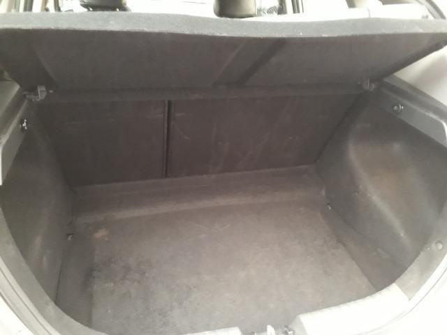 Vendo carro hyundai, I30, 2.0, 2011/2012 - Foto 9