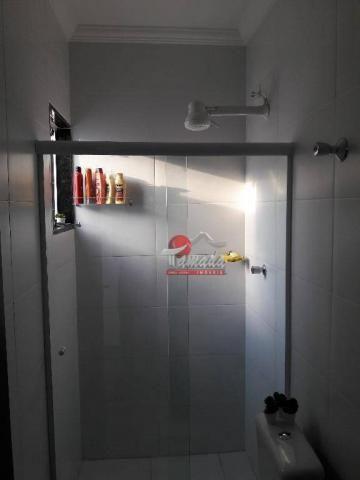 Apartamento com 1 dormitório à venda, 36 m² por R$ 205.000,00 - Cidade Patriarca - São Pau - Foto 17