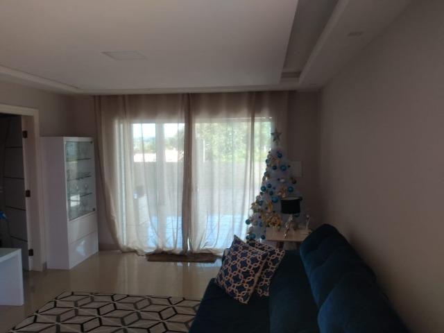 Casa na Av. Proclamação - nº 110 - Savóia 1º andar - Foto 5