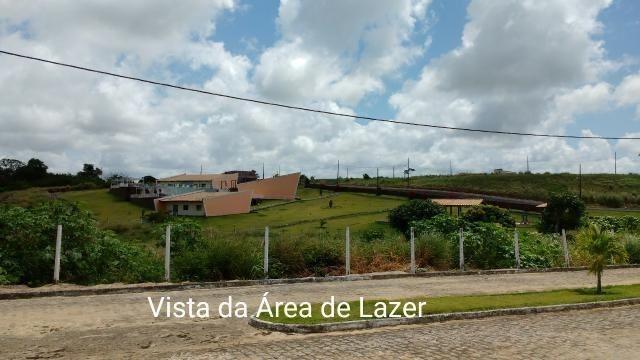 Terreno em Condomínio Fechado em Jacumã - Cód 1274 - Foto 4