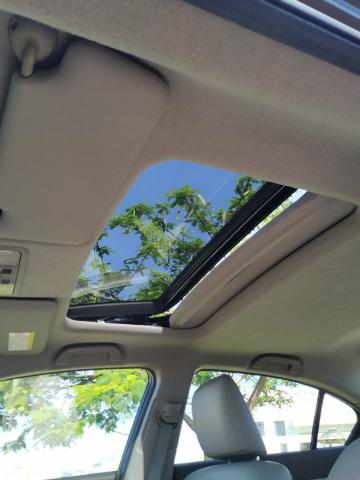 CIVIC 2012/2012 1.8 EXS 16V FLEX 4P AUTOMÁTICO - Foto 18