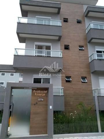 DH - Venda Apartamento Mobiliado 02 Dormitórios na Praia dos Ingleses ! - Foto 3