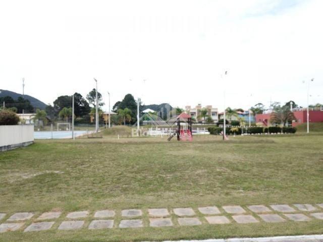 DH- Terreno com Escritura Pública em Condomínio Ilha do Coral no Rio Vermelho - Foto 5