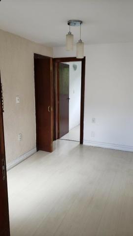 Apartamento - Cohab Adventista - 2 Dormitórios Naapfi180251 - Foto 8