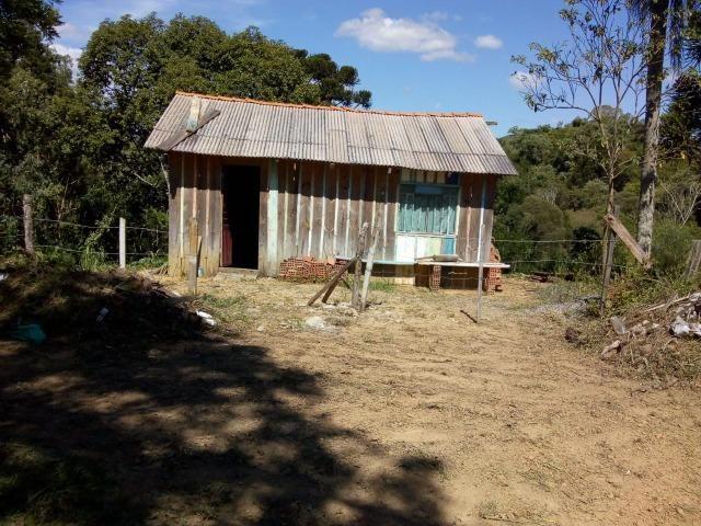 Chácara de Quitandinha 4.800 m² - Foto 5