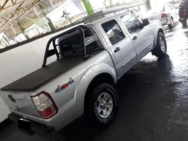 Ranger limited 3.0 4x4 diesel / 2012 - Foto 12