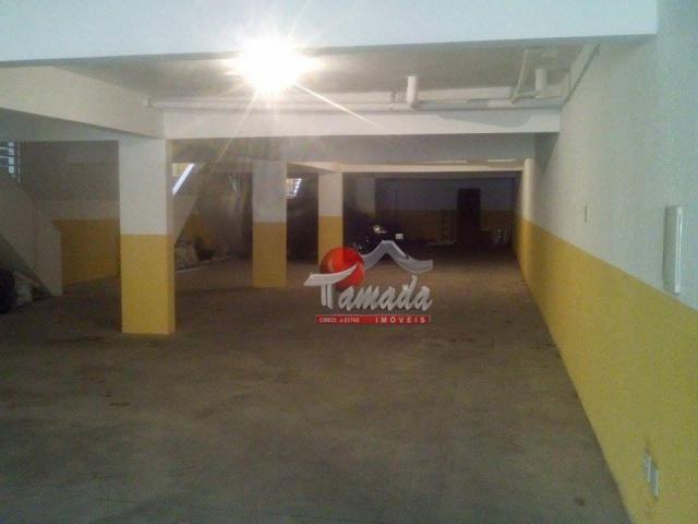 Sobrado residencial à venda, Vila Carrão, São Paulo - SO2038. - Foto 3