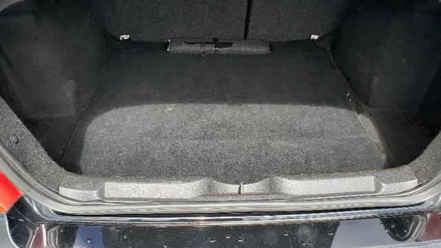 Peugeot 307 Sedan Presence Pack 2008 1.6 16v - Foto 9