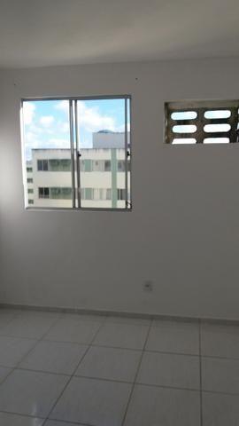 Aluguel Apartamento Condomínio Muro Alto - Reserva Ipojuca - Foto 9