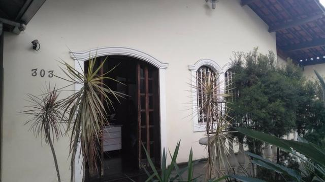 Casa no bairro Jaraguá - Foto 2