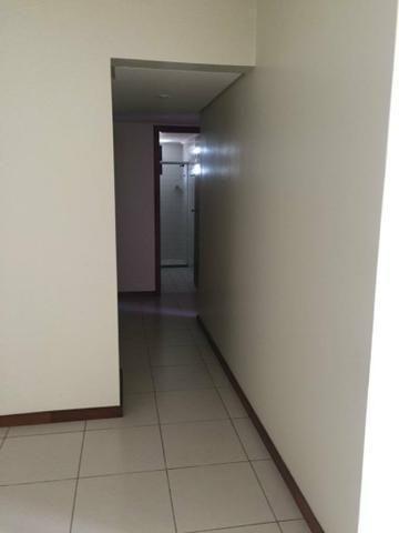 Excelente apartamento em localização privilegiada - Foto 6