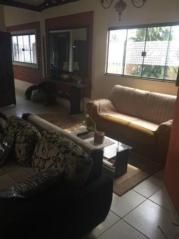 Casa com 5 suítes em caldas novas - Foto 3