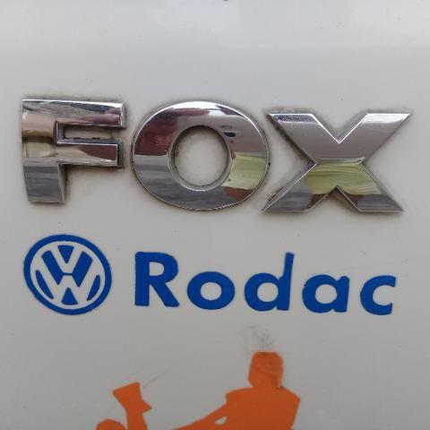 FOX 2007, não perca tempo oportunidade unica - Foto 6