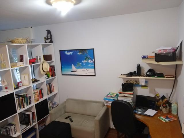 Apartamento JK - Oportunidade - Foto 6