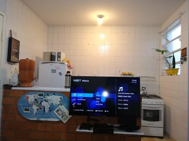 Apartamento JK - Oportunidade - Foto 5