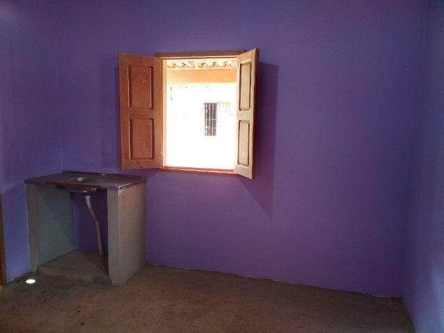 Vende uma casa - Foto 15