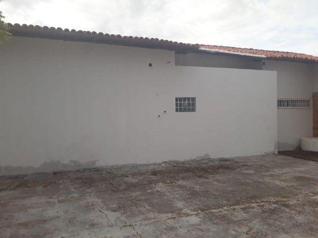 (2088 FL) Casa Residencial na Zona Leste - Foto 7
