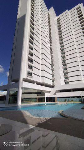 Vendo Apartamento 100m² no Acqua Home Club em Caruaru - Foto 12