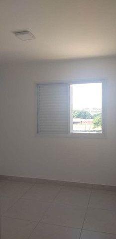02 quartos 1 Suíte -Residencial La vita - Goiânia - Foto 7