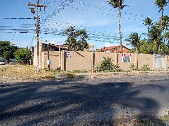 Alugo casa de praia Cumbuco R$ 650,00/Dia - Foto 17