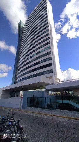 Vendo Apartamento 100m² no Acqua Home Club em Caruaru - Foto 10